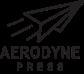 aerodynepresslogo