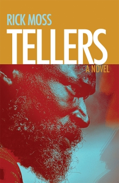 tellers-cover-500x772