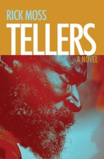 tellers-cover-andre-250x380